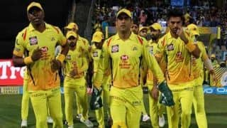 RR vs CSK Dream11 Tips, Hints And Predictions: Check Captain, Vice-Captain For Today's IPL 2020 Match Between Rajasthan Royals vs Chennai Super Kings, Match 4 at Sharjah Cricket Stadium September 22, 7:30 PM IST Tuesday